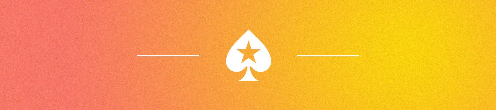 заработки на покер старс